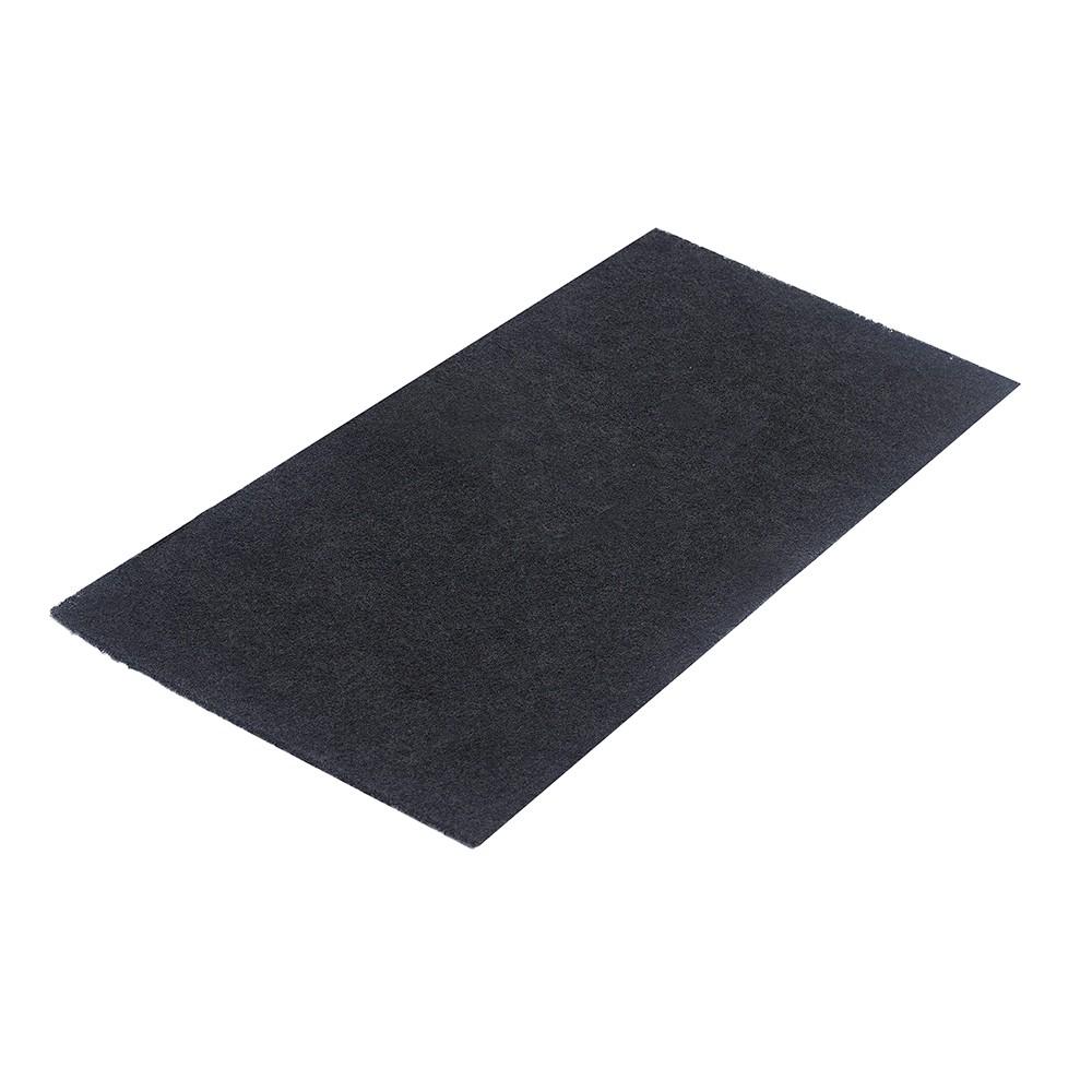 Accessory Perfelli carbon filter Art. 0019