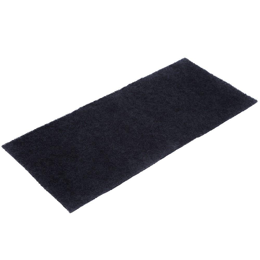 Аксесуар Perfelli вугільний фільтр Арт. 0020