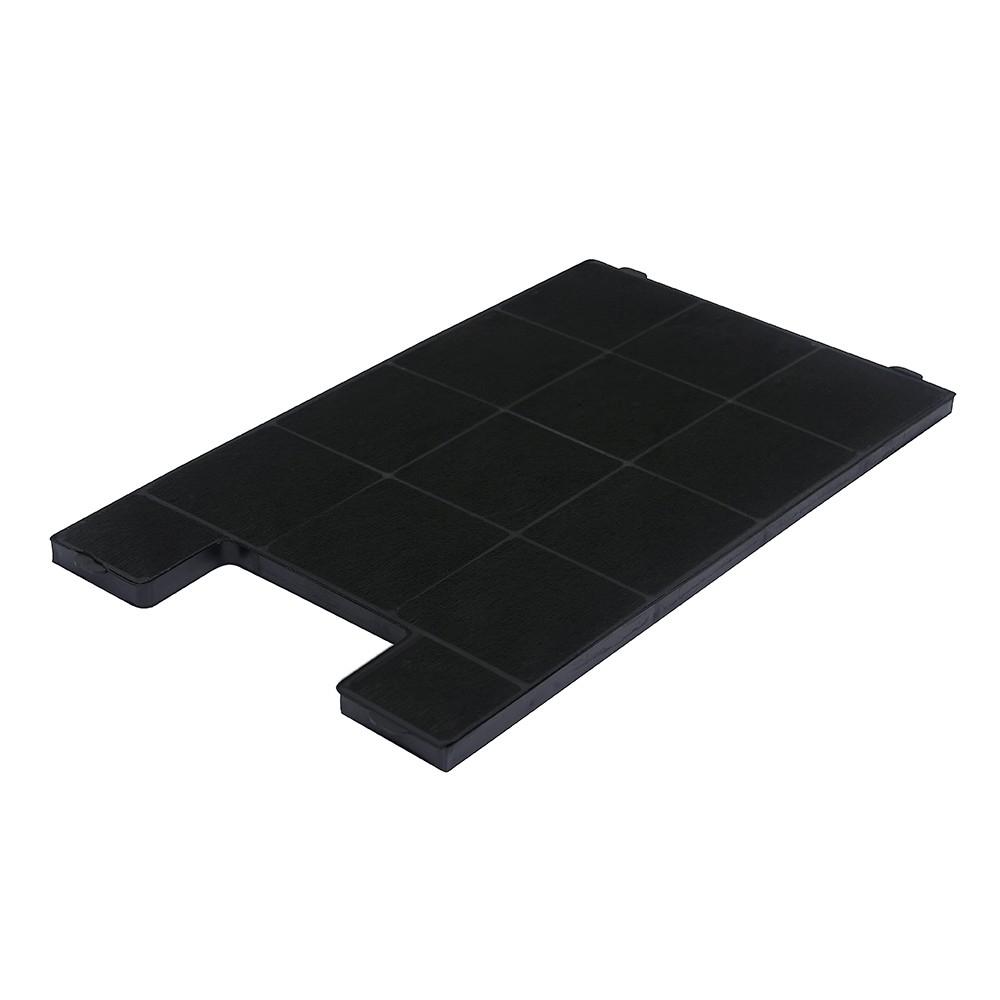 Accessory Perfelli carbon filter Art. 0022