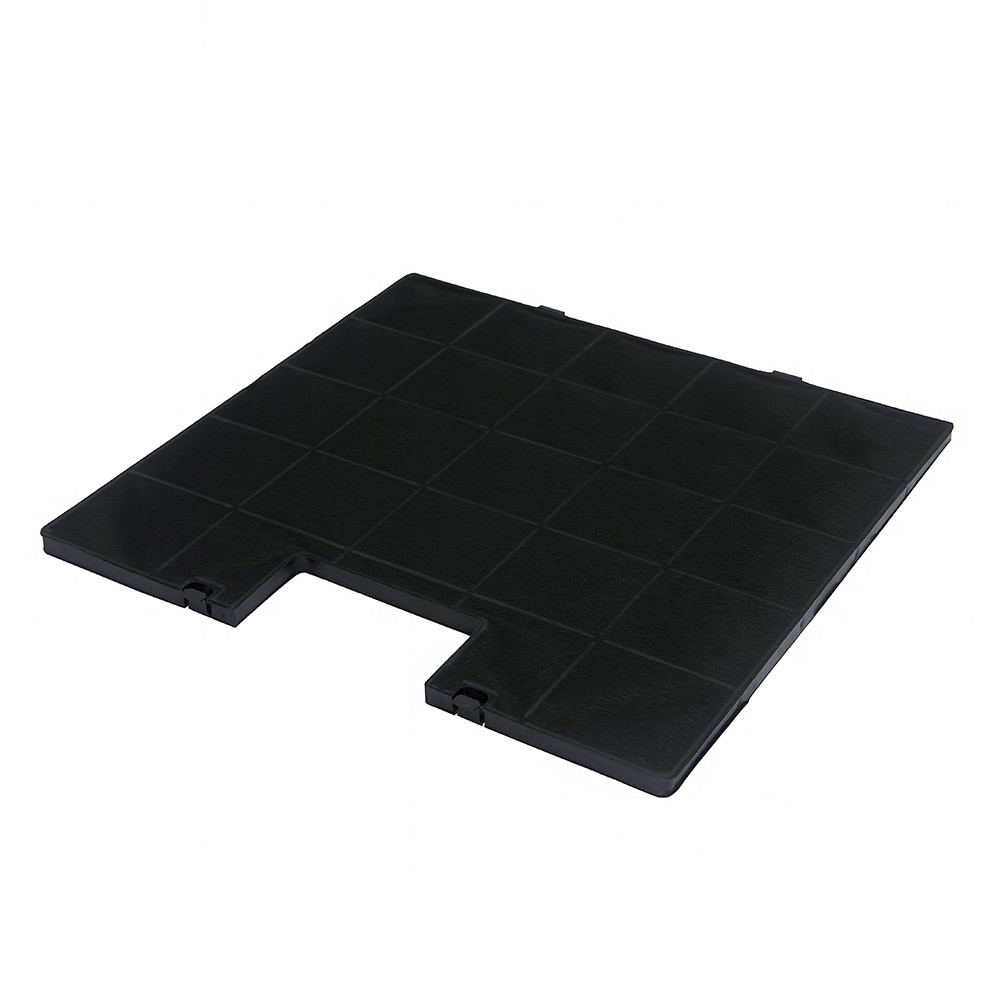 Accessory Perfelli carbon filter Art. 0023