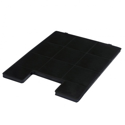 Accessorio Filtro a carbone...
