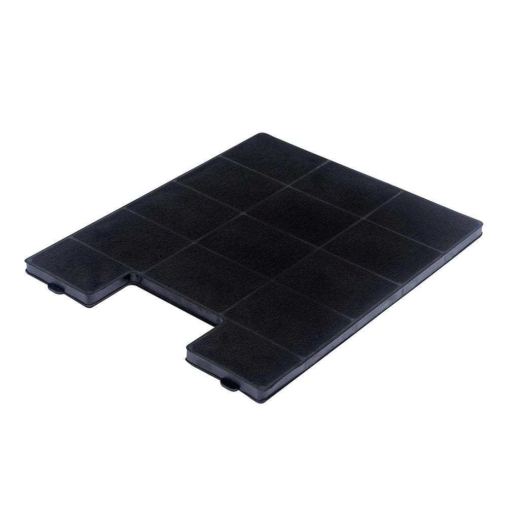 Аксесуар Perfelli вугільний фільтр Арт. 0025