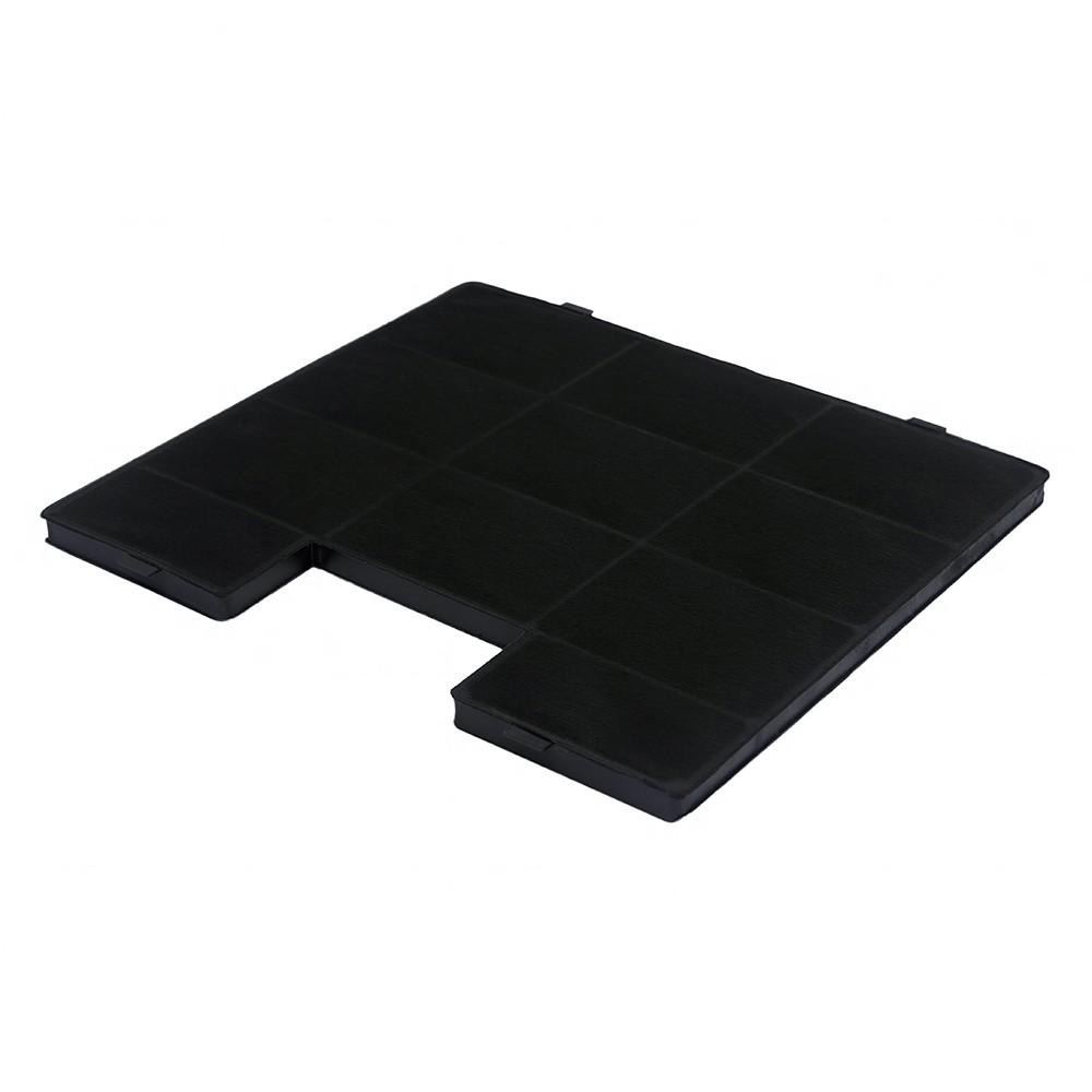 Accessory Perfelli carbon filter Art. 0026