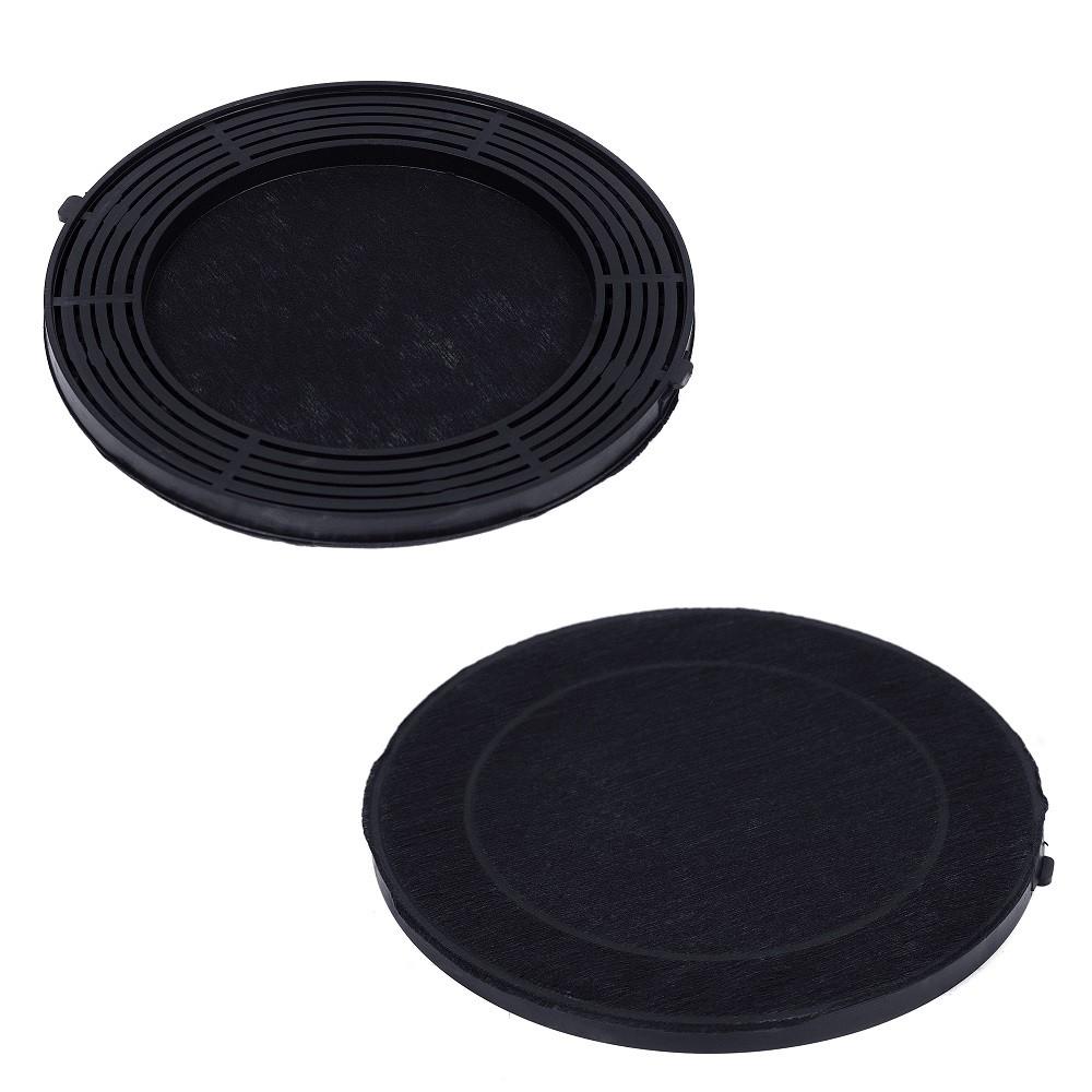 Аксесуар Perfelli вугільний фільтр Арт. 0027