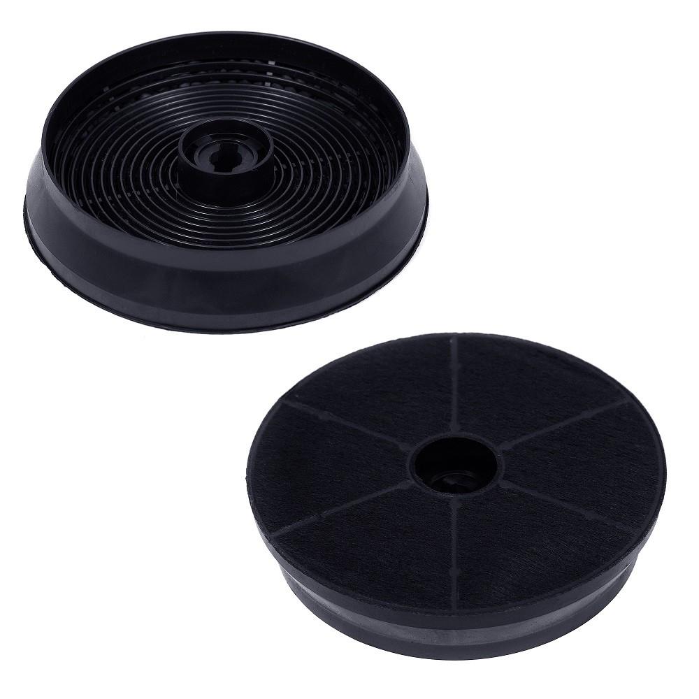 Accessorio Filtro a carbone Perfelli Art. 0028