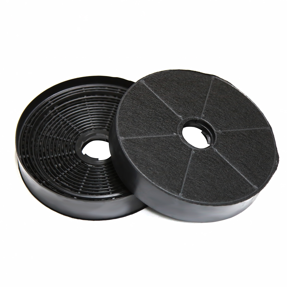 Аксесуар Perfelli вугільний фільтр Арт. 0029