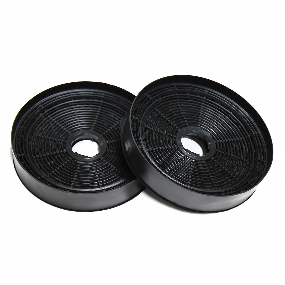 Accessorio Filtro a carbone Perfelli Art. 0029