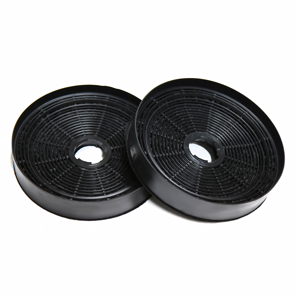 Accessory Perfelli carbon filter Art. 0029