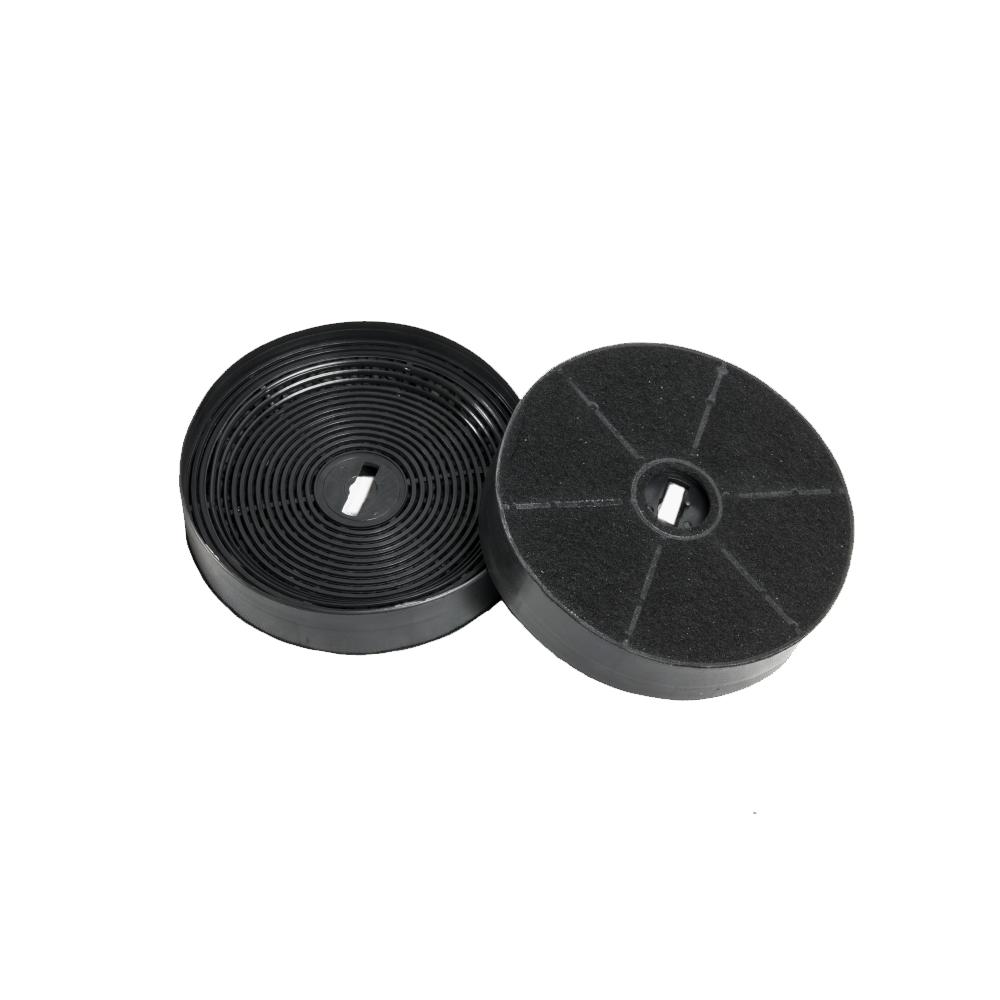 Accessorio Filtro a carbone Perfelli Art. 0030