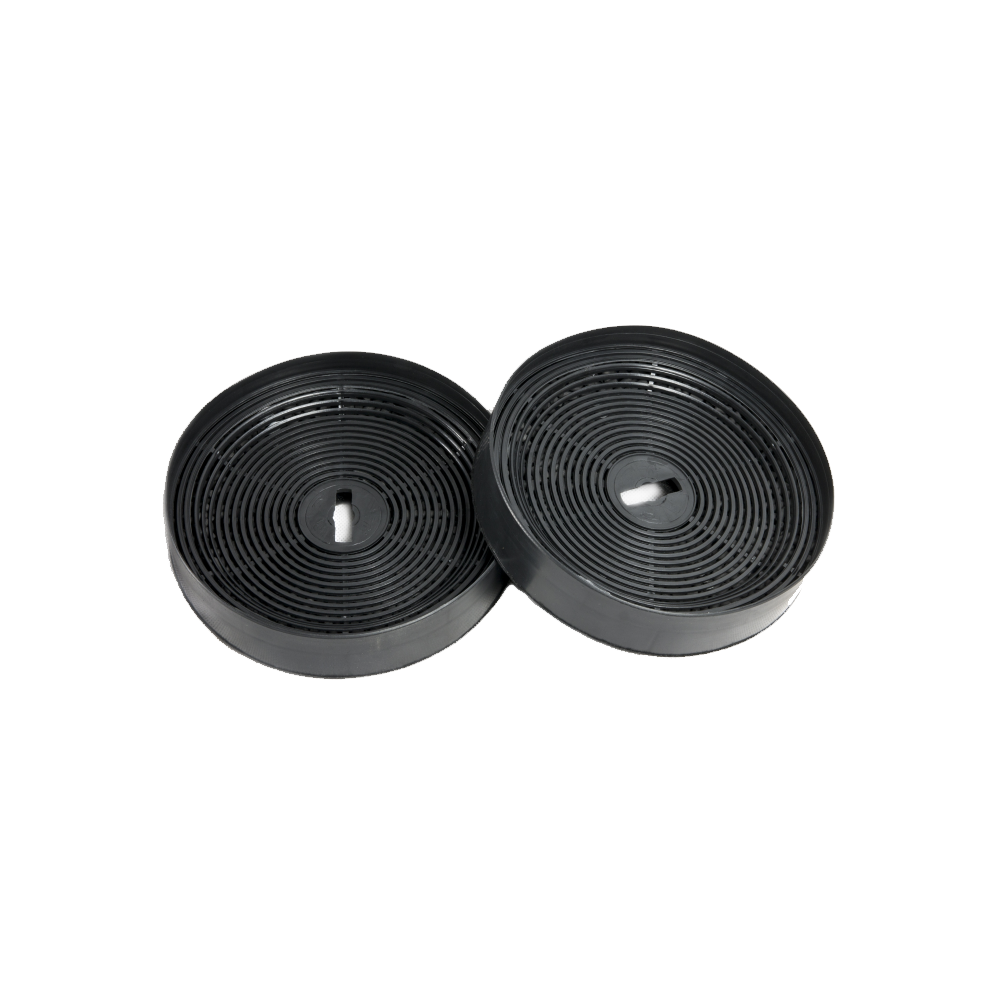 Accessory Perfelli carbon filter Art. 0030