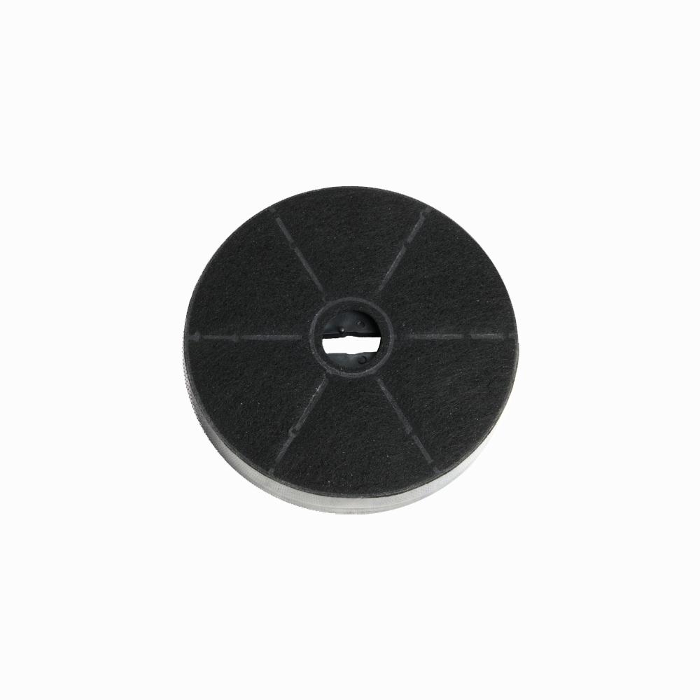 Accessorio Filtro a carbone Perfelli Art. 0031