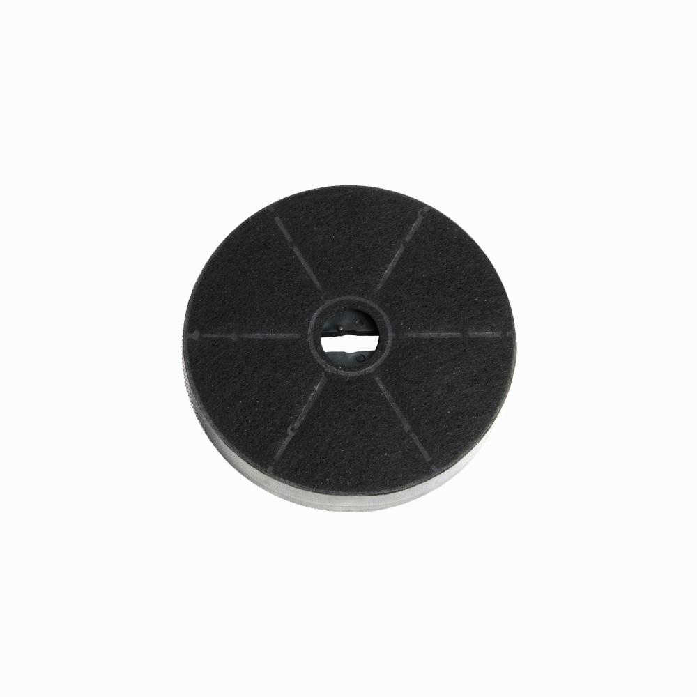 Accessory Perfelli carbon filter Art. 0031