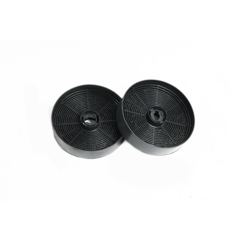 Accessory Perfelli carbon filter Art. 0032