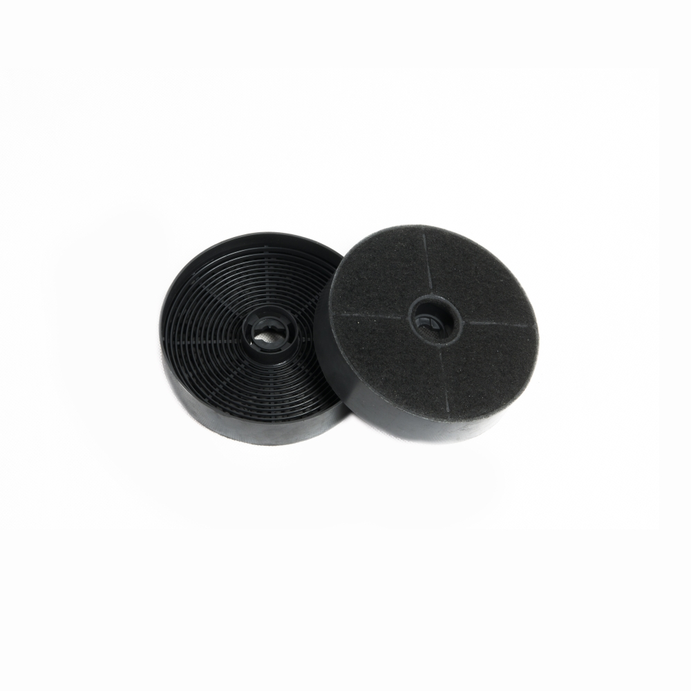 Accessorio Filtro a carbone Perfelli Art. 0032