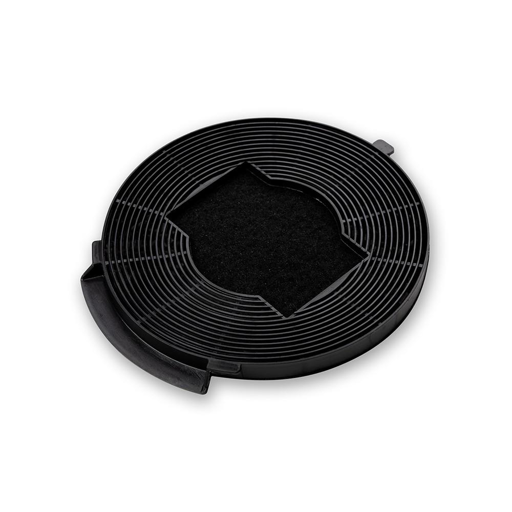 Accessory Perfelli carbon filter Art. 0033