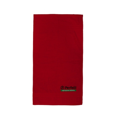 Accessory Perfelli Towel 014