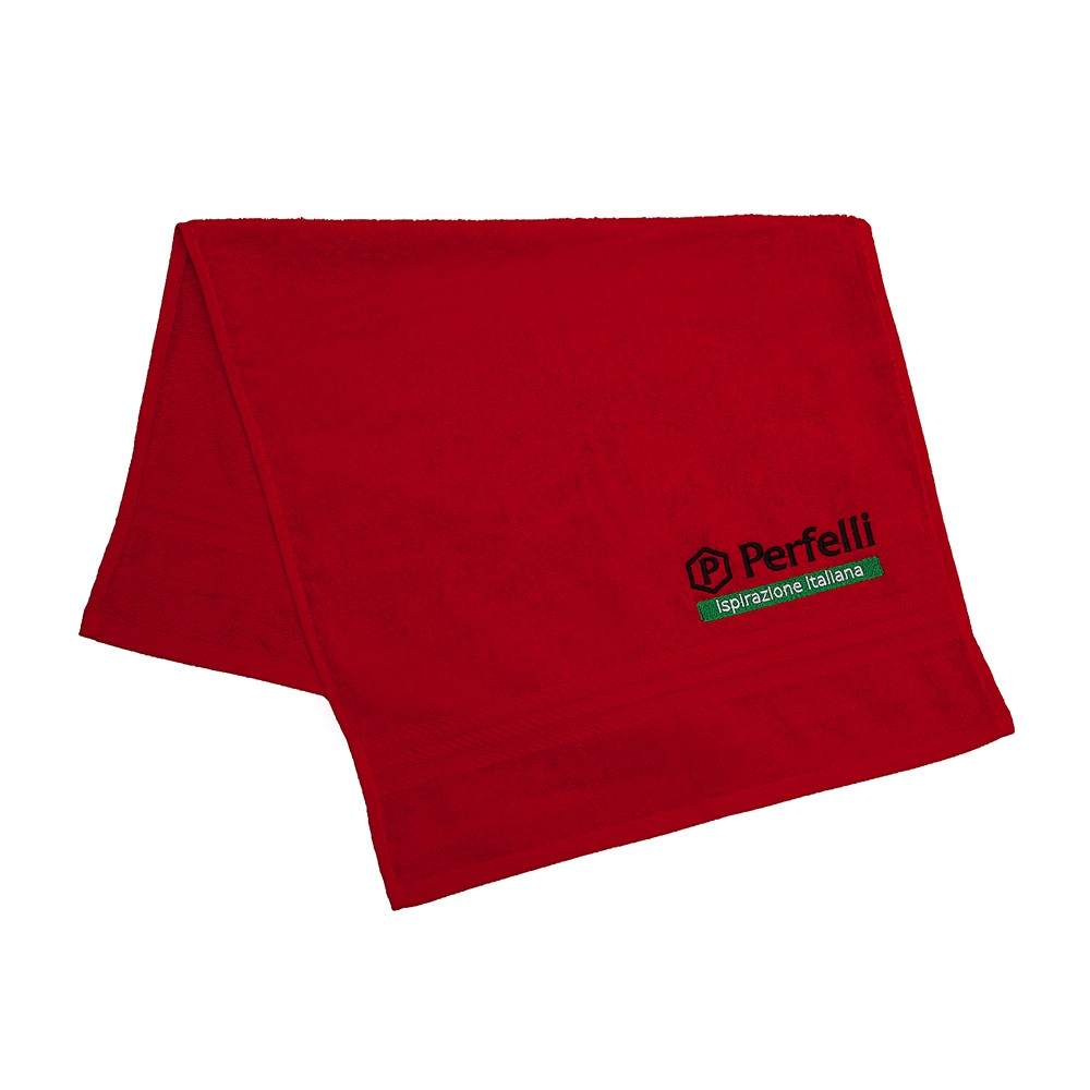 Accessory Perfelli Towel 014