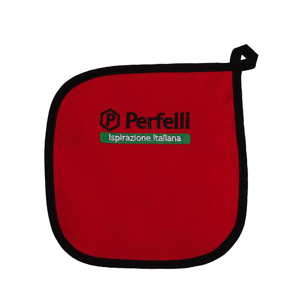 Accessory Perfelli Tack 011