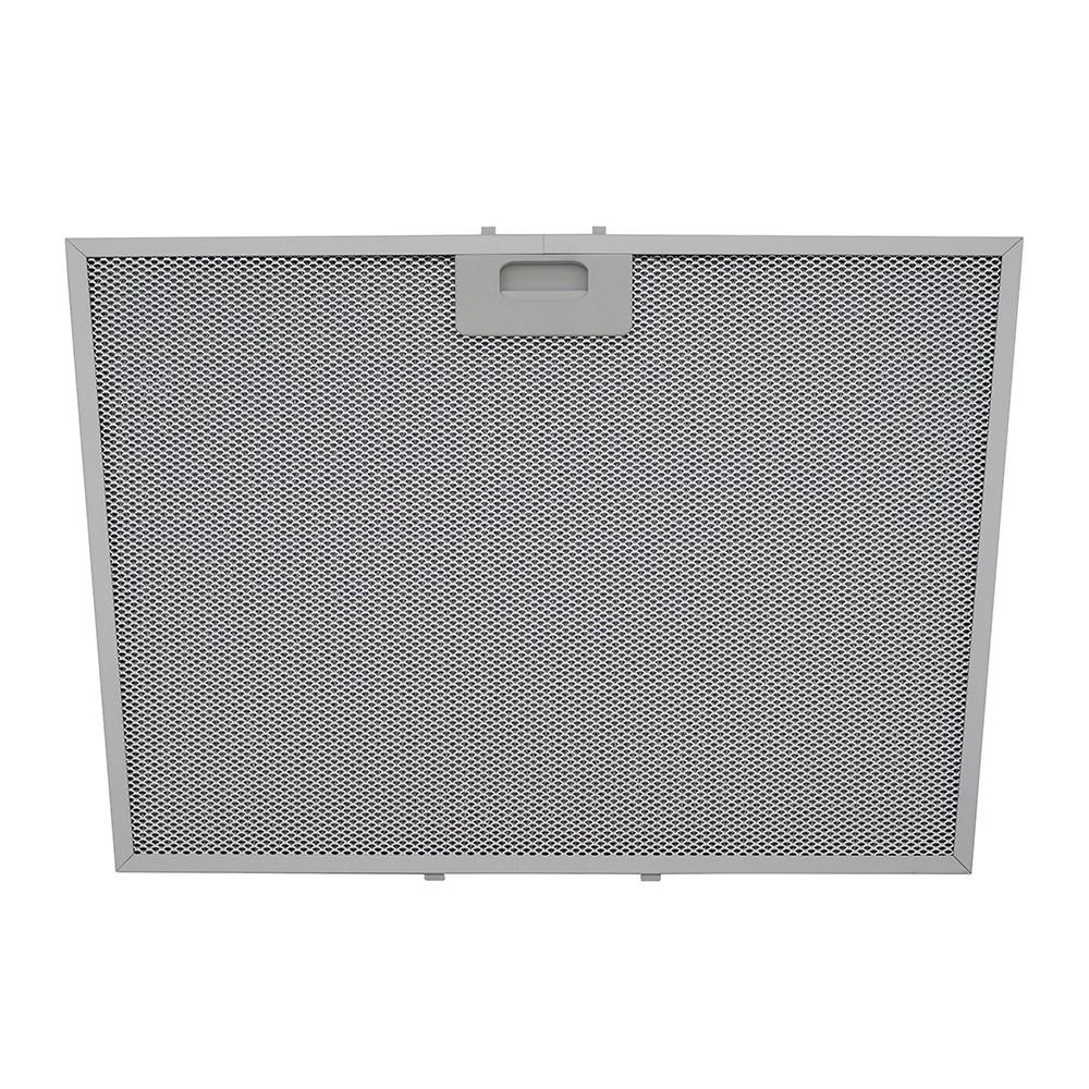 Accessory Perfelli alumin. filter Art. 0005