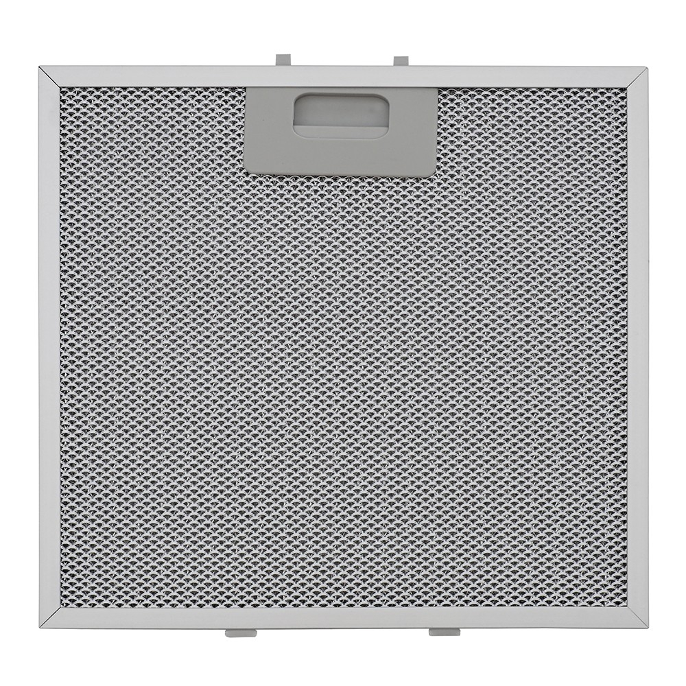 Accessory Perfelli alumin. filter Art. 0014