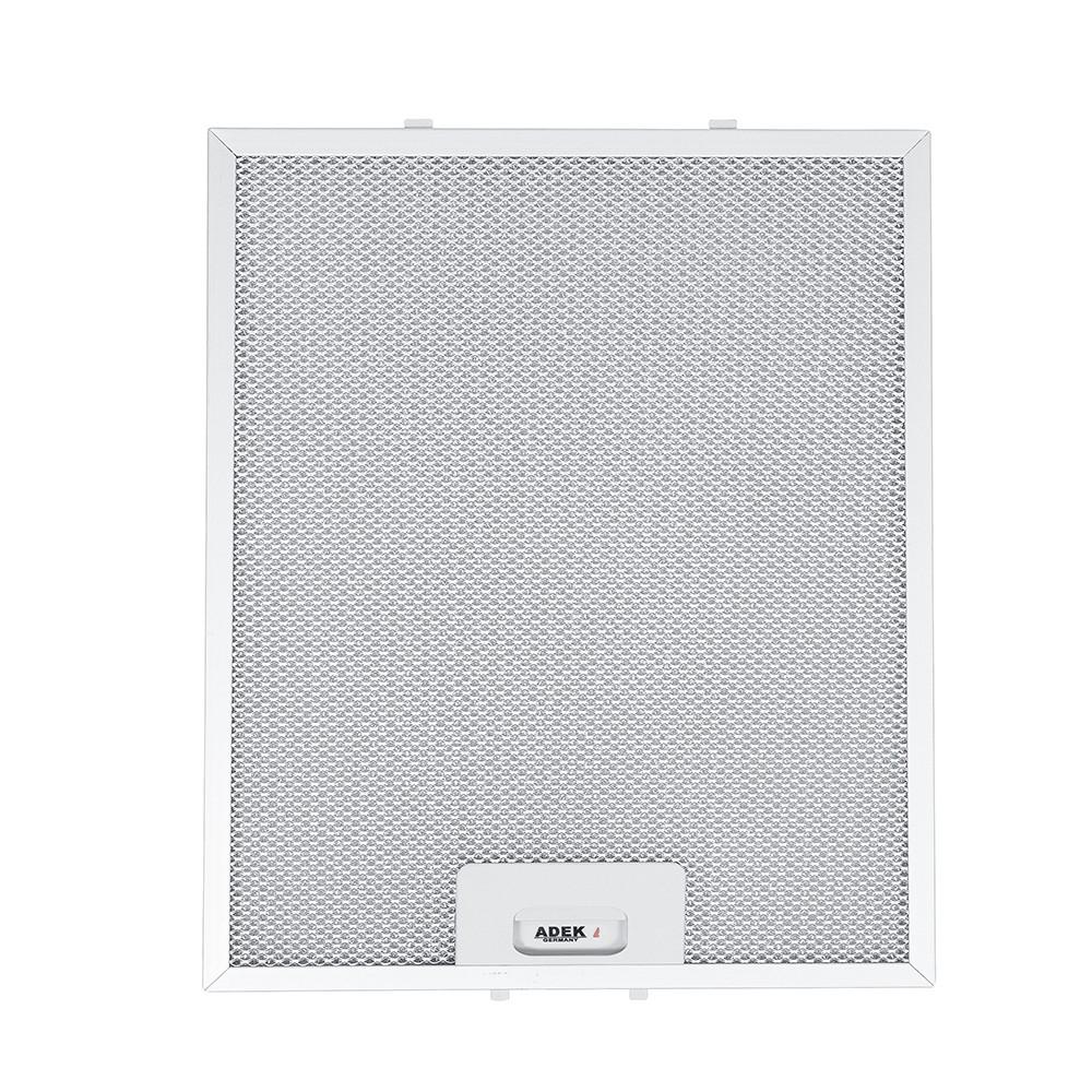 Accessory Perfelli alumin. filter Art. 0006