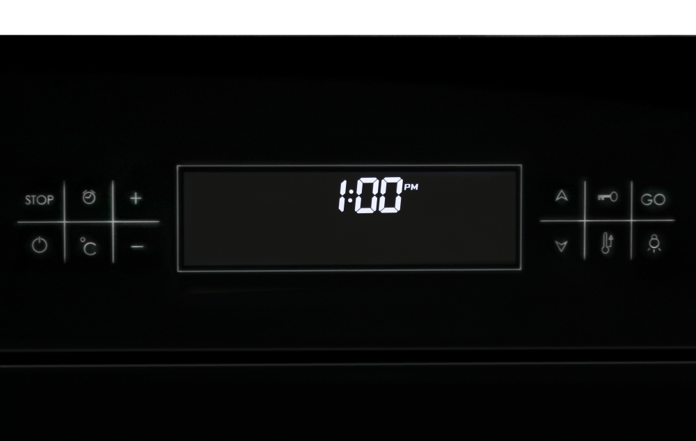 Oven Perfelli BOS 61190 BL