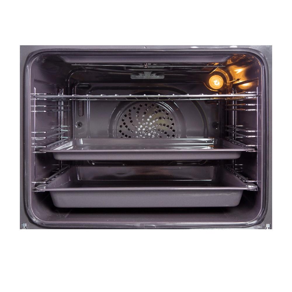 Oven Perfelli BOE 660 I