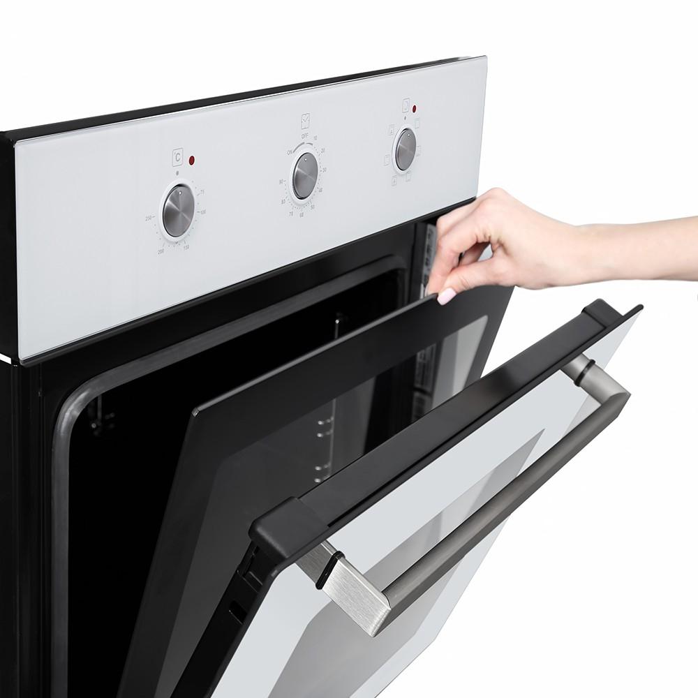 Oven Perfelli BOE 6602 W