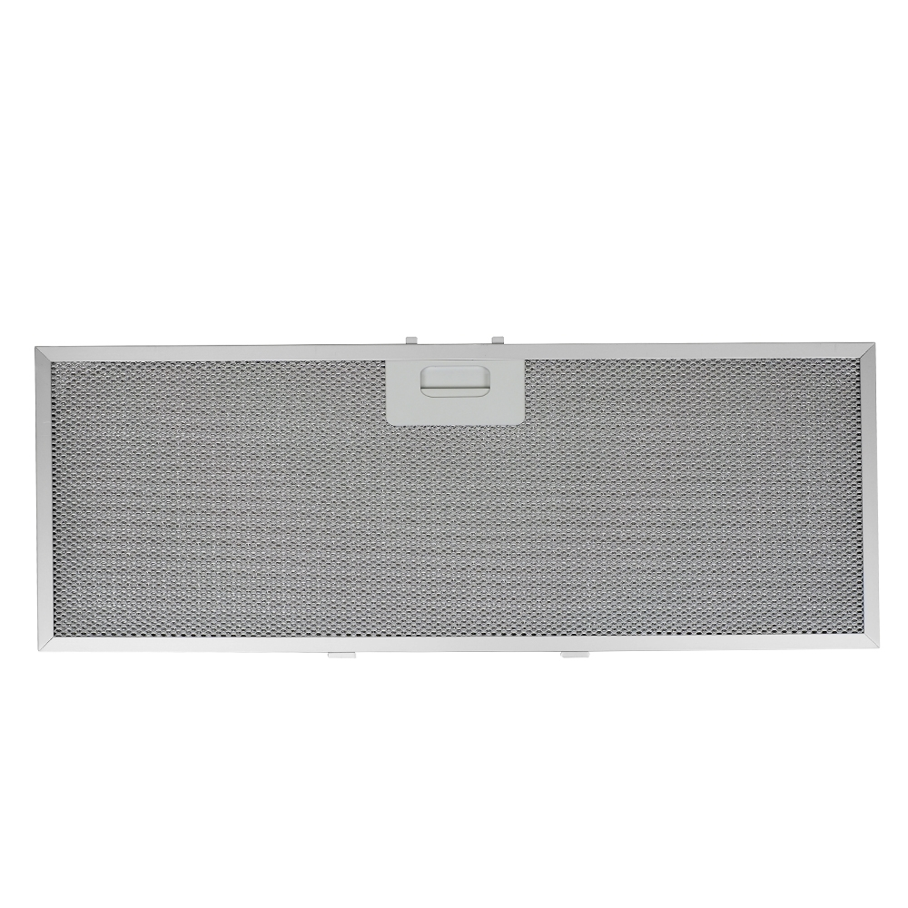 Accessory Perfelli alumin. filter Art. 0020
