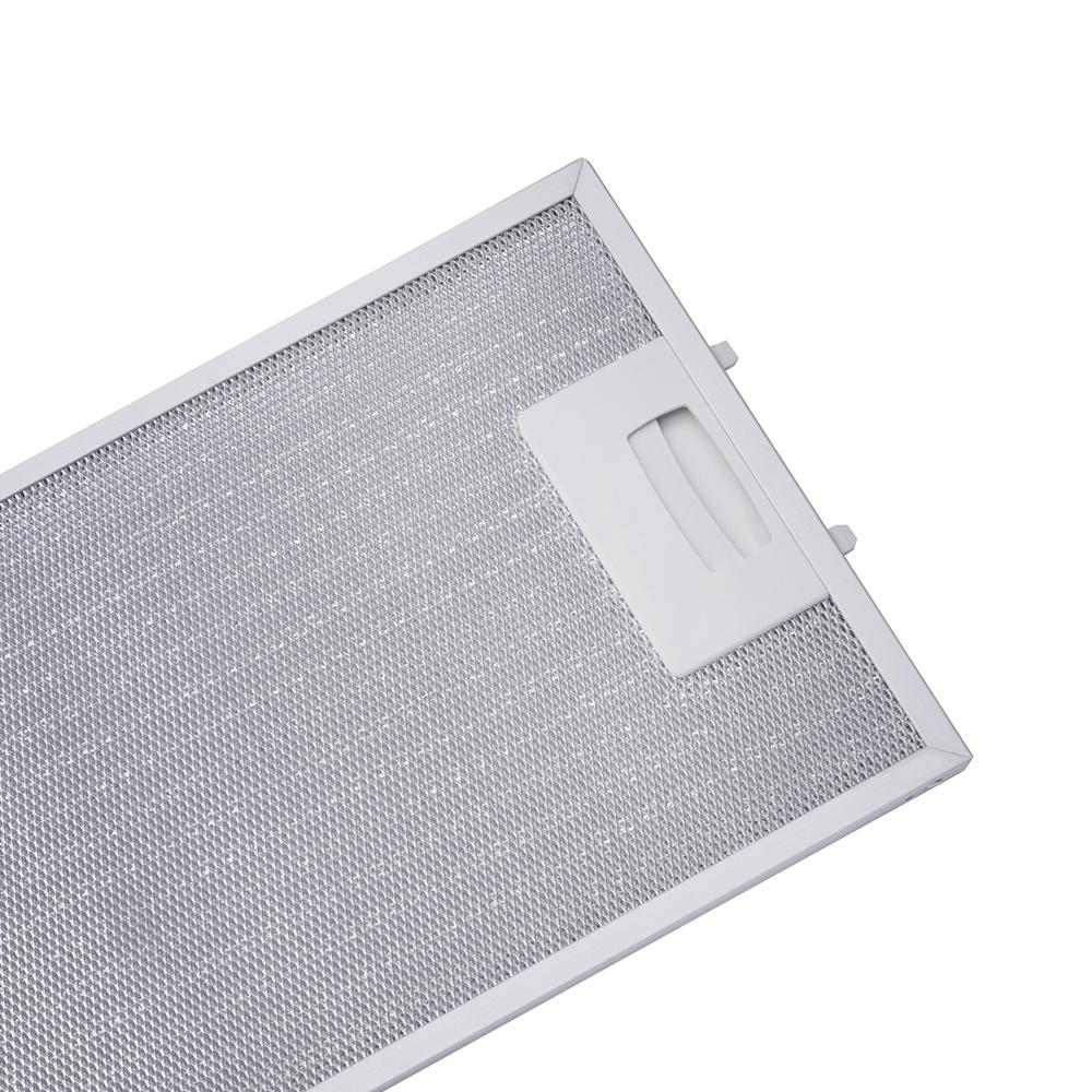 Decorative Incline Hood Perfelli DNS 97123 B 1100 BL LED Strip