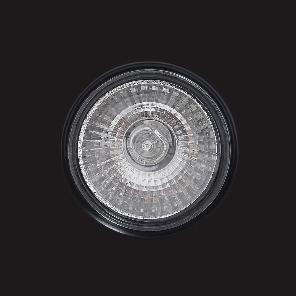 Вытяжка телескопическая Perfelli TL 6431 BL
