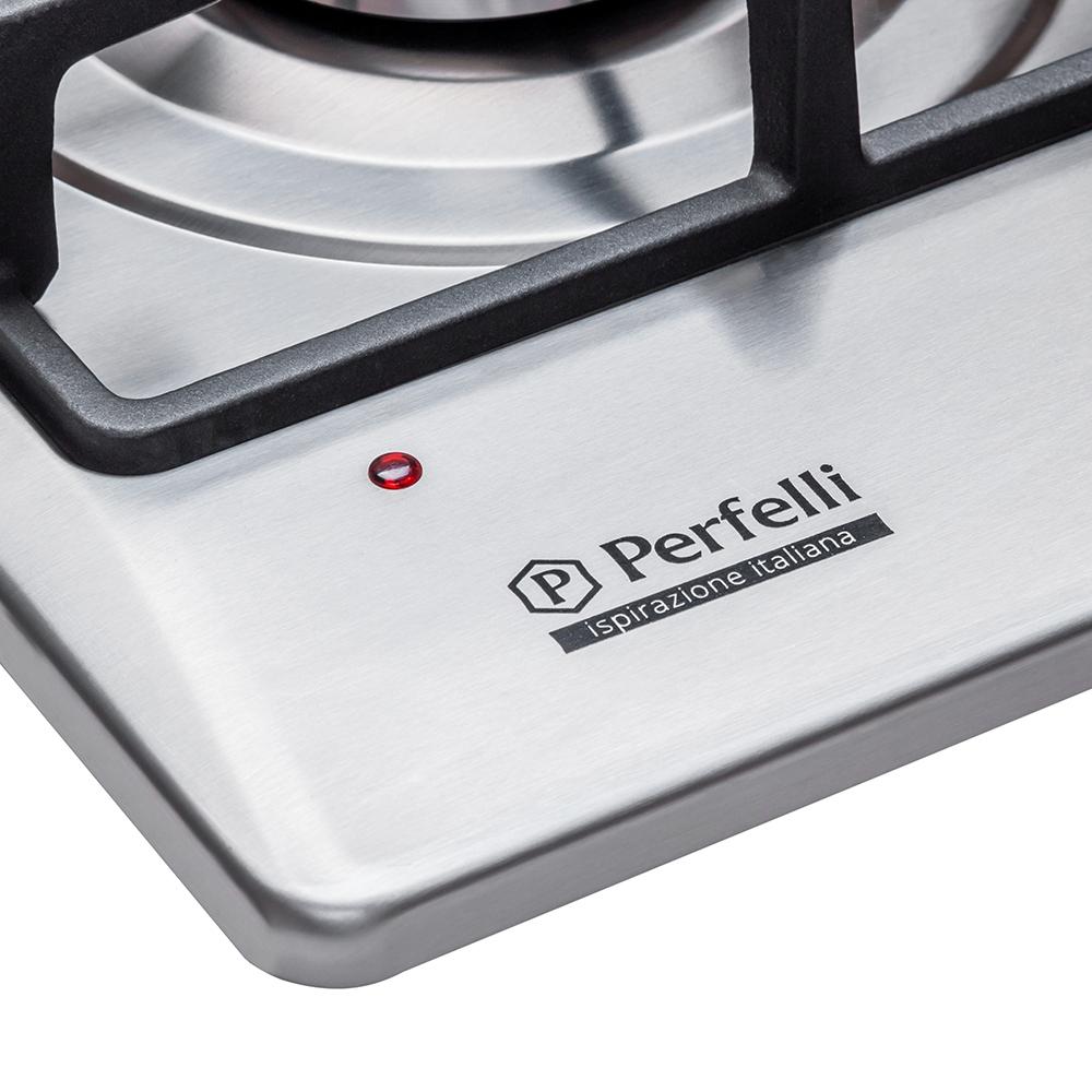 Combined surface Perfelli HKM 63490 I