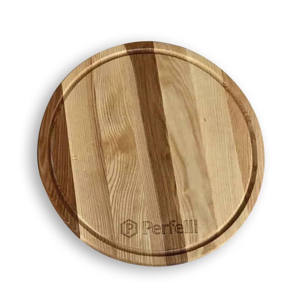 Accessory Perfelli Cheese Board 30 cm, Art. 0710132