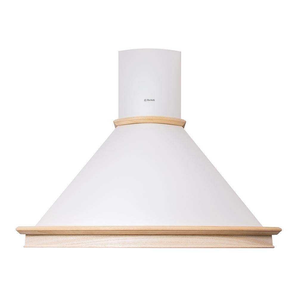 Dome hood Perfelli K 9622 C IV 1000 COUNTRY LED
