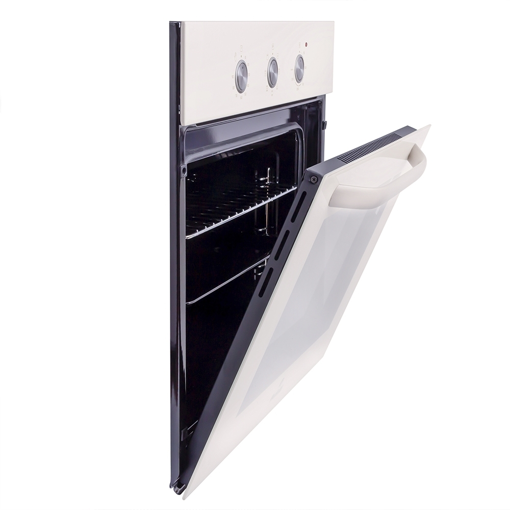 Oven Perfelli BOE 6720 IV