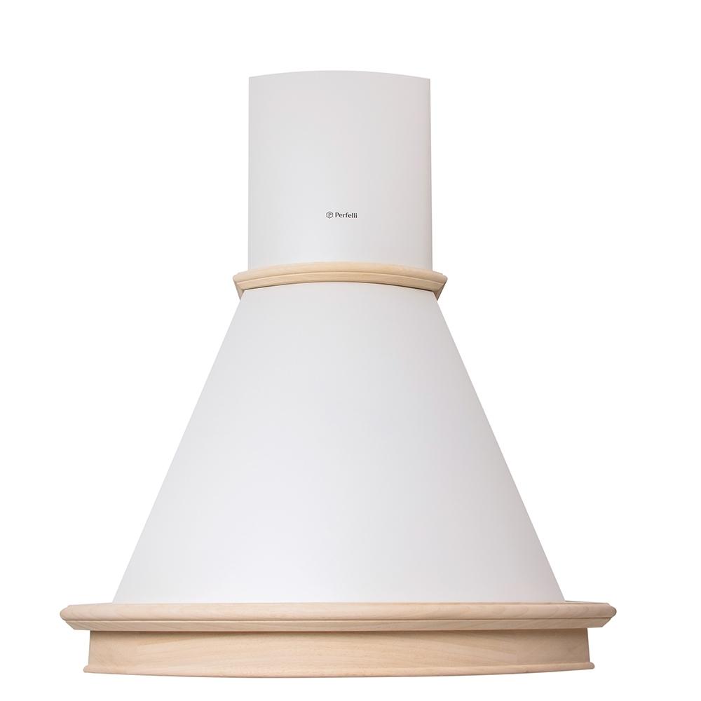 Dome hood Perfelli K 6622 C IV 1000 COUNTRY LED
