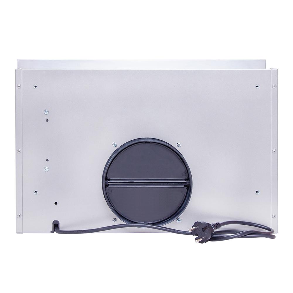 Telescopic hood Perfelli TL 5602 C S/I 1000 LED