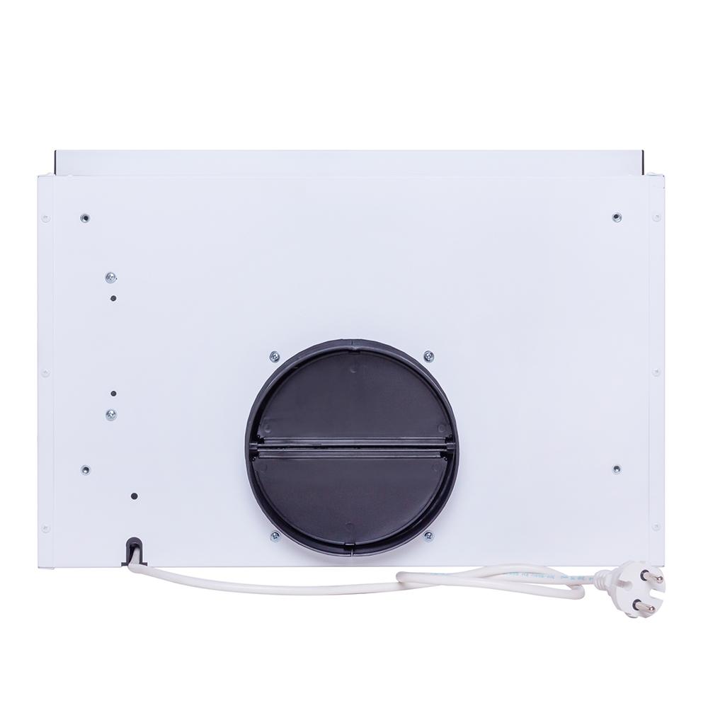 Telescopic hood Perfelli TL 5612 C WH 1000 LED