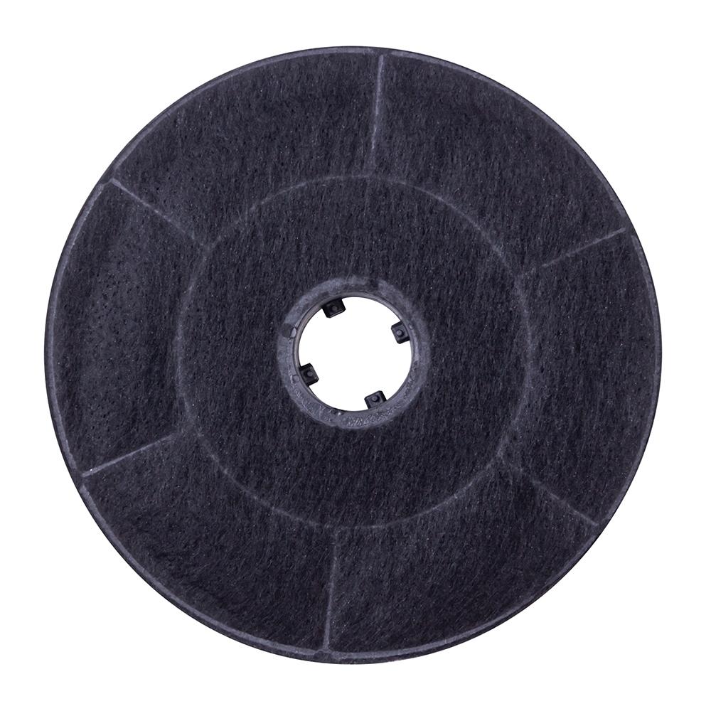 Accessory Perfelli carbon filter Art. 0047