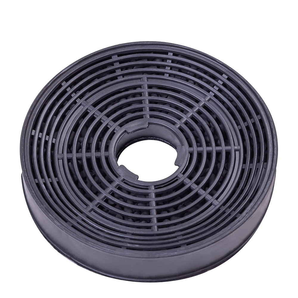 Accessory Perfelli carbon filter Art. 0046