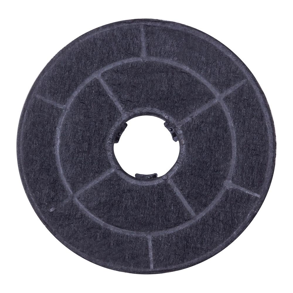 Аксесуар Perfelli вугільний фільтр Арт. 0046