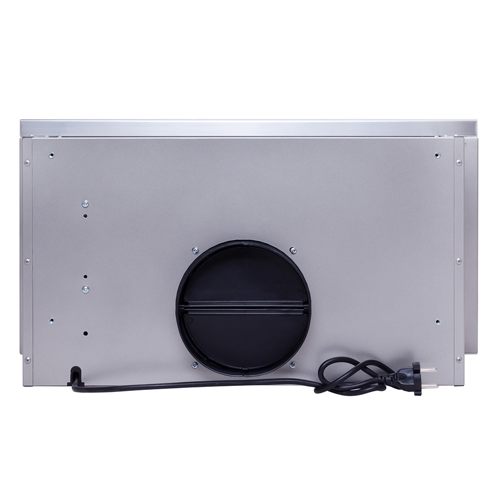 Hood telescopic Perfelli TL 6812 C S/I 1200 LED