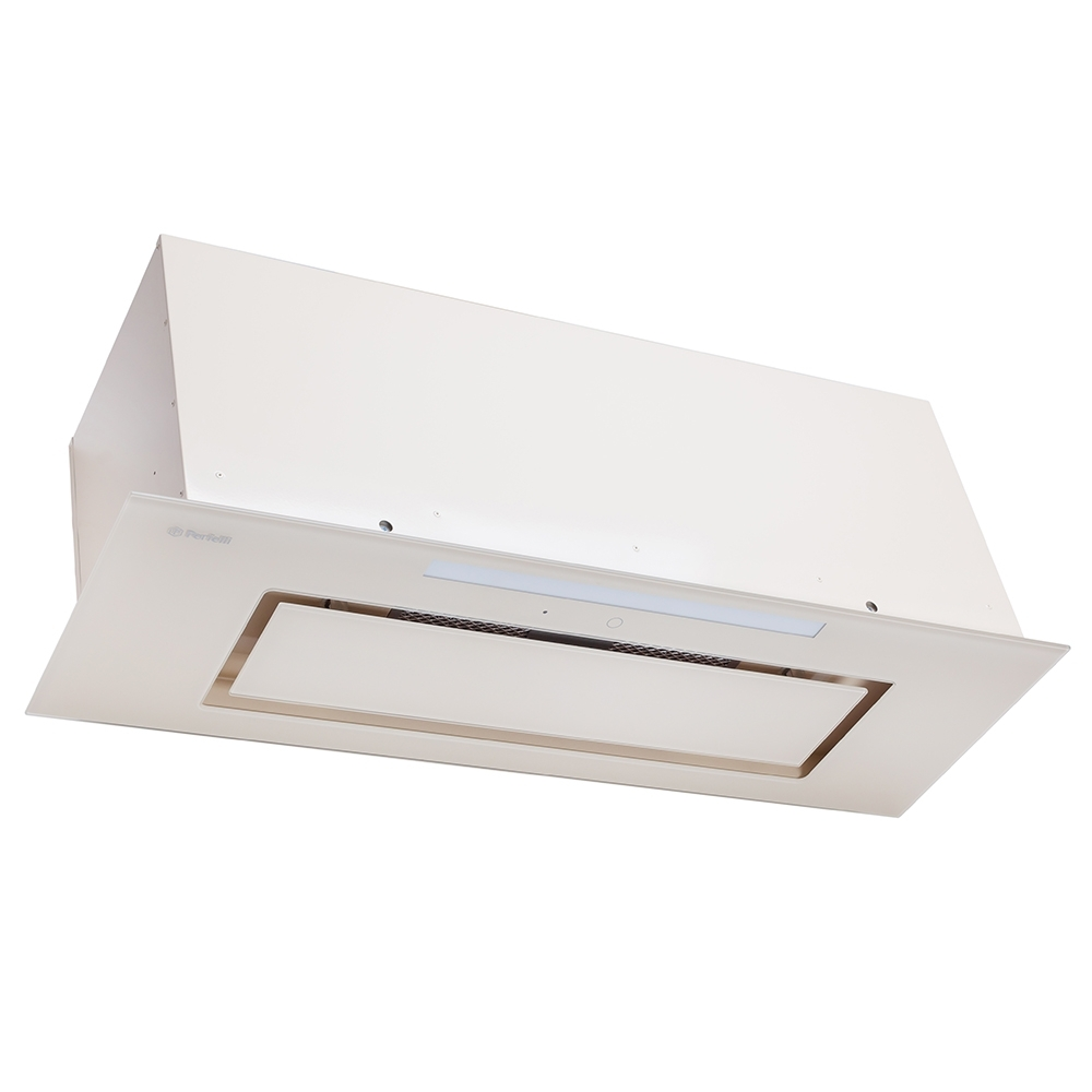 Fully built-in Hood Perfelli BISP 9973 A 1250 IV LED Strip