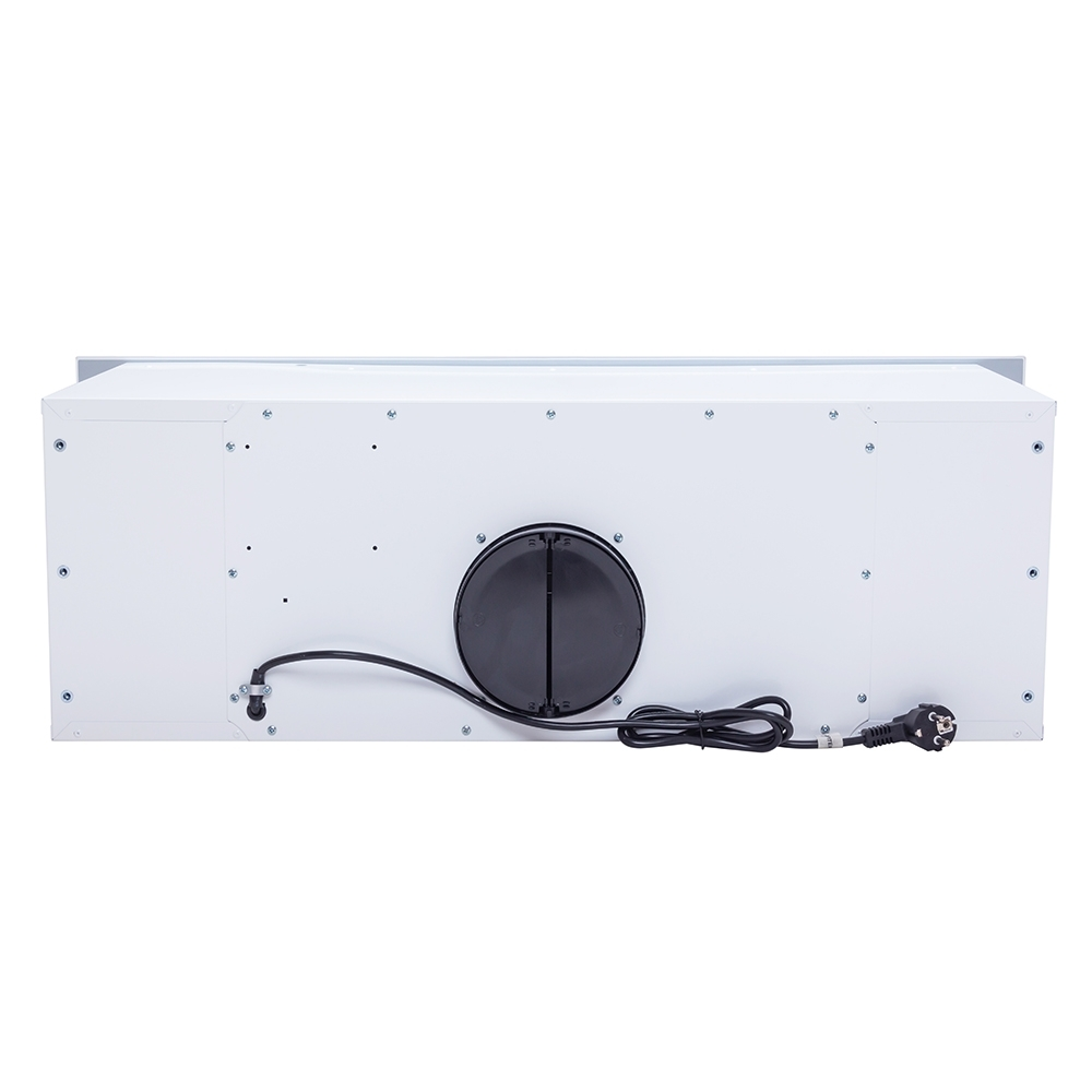 Cappa completamente integrato Perfelli BISP 9973 A 1250 W LED Strip