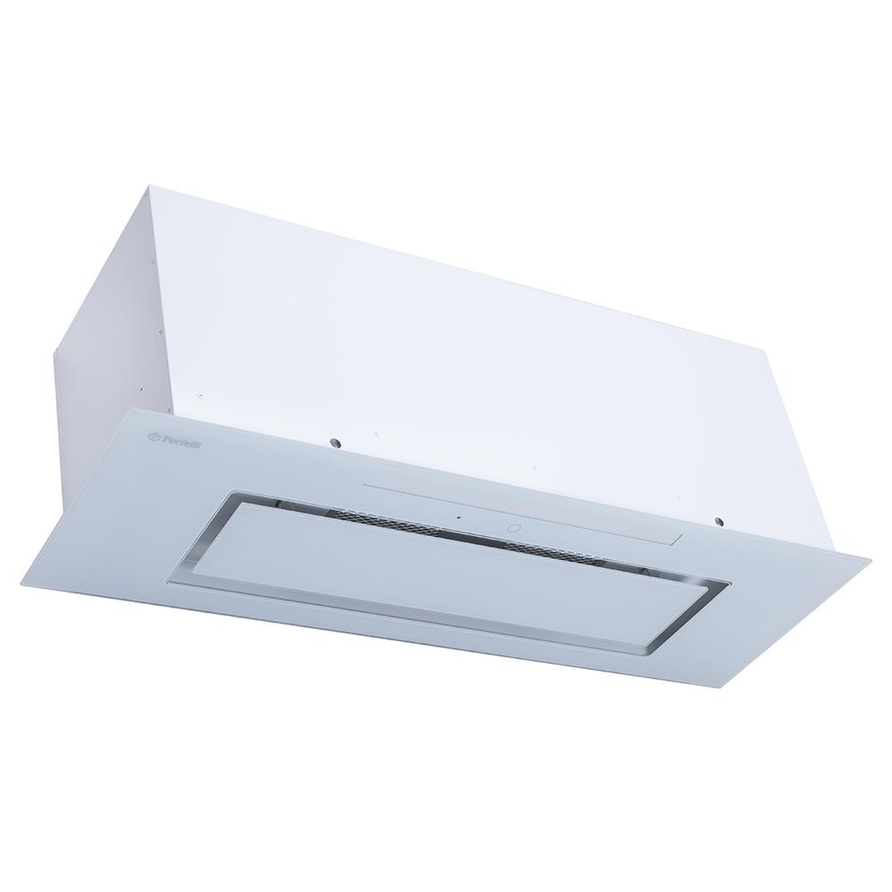 Вытяжка полновстраиваемая Perfelli BISP 9973 A 1250 W LED Strip