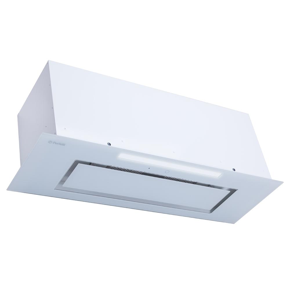 Fully built-in Hood Perfelli BISP 9973 A 1250 W LED Strip