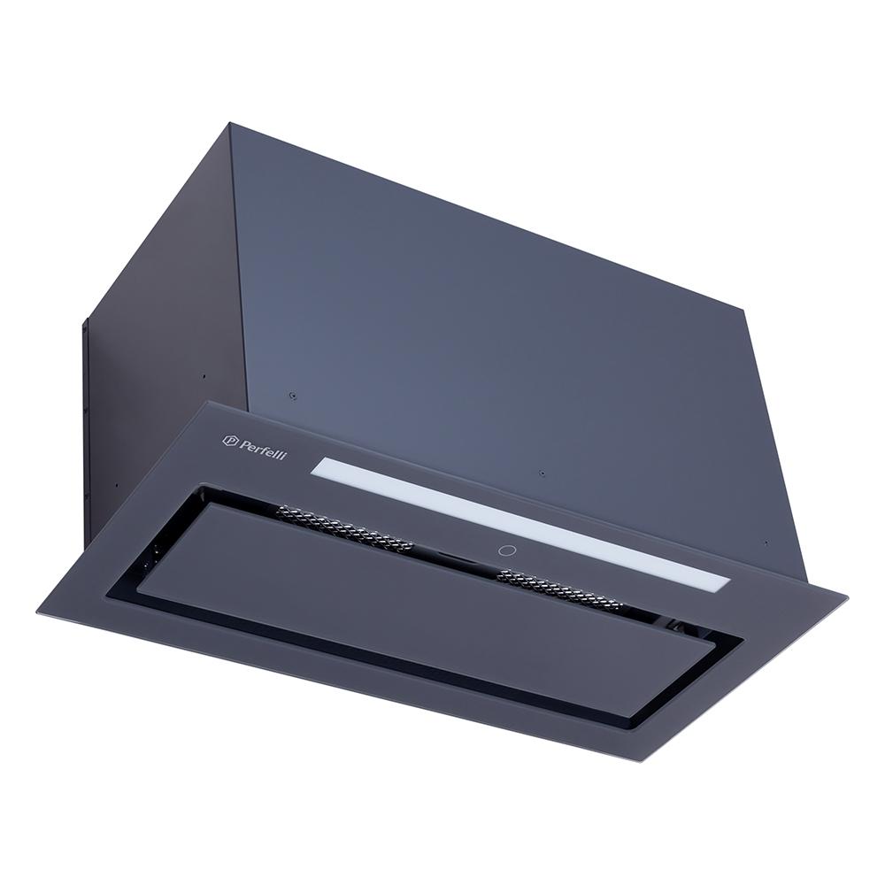 Fully built-in Hood Perfelli BISP 6973 A 1250 GF LED Strip
