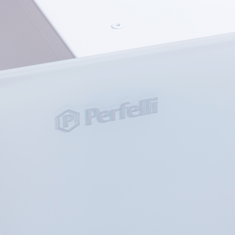 Витяжка повновбудована Perfelli BISP 6973 A 1250 W LED Strip