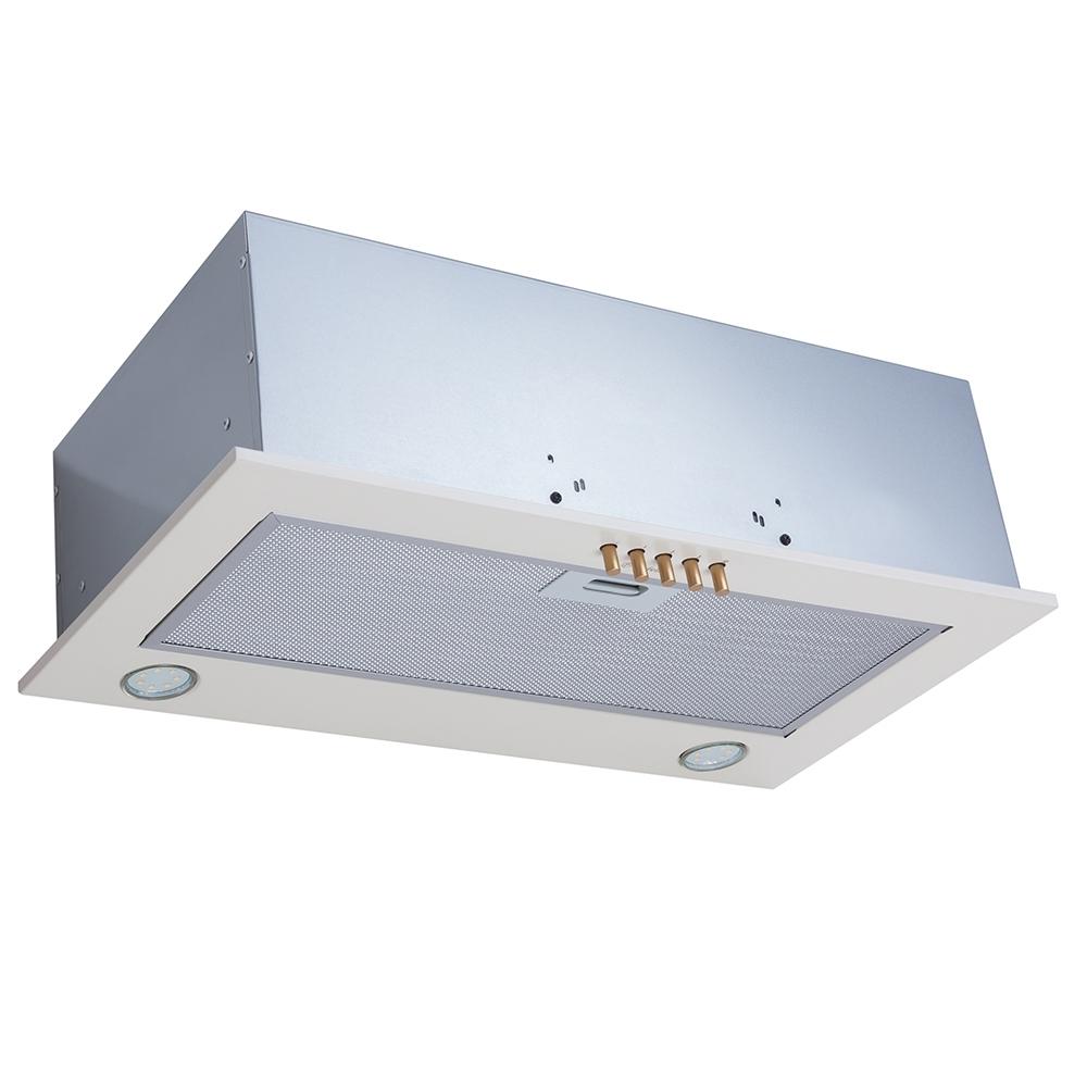 Вытяжка полновстраиваемая Perfelli BI 6322 IV LED
