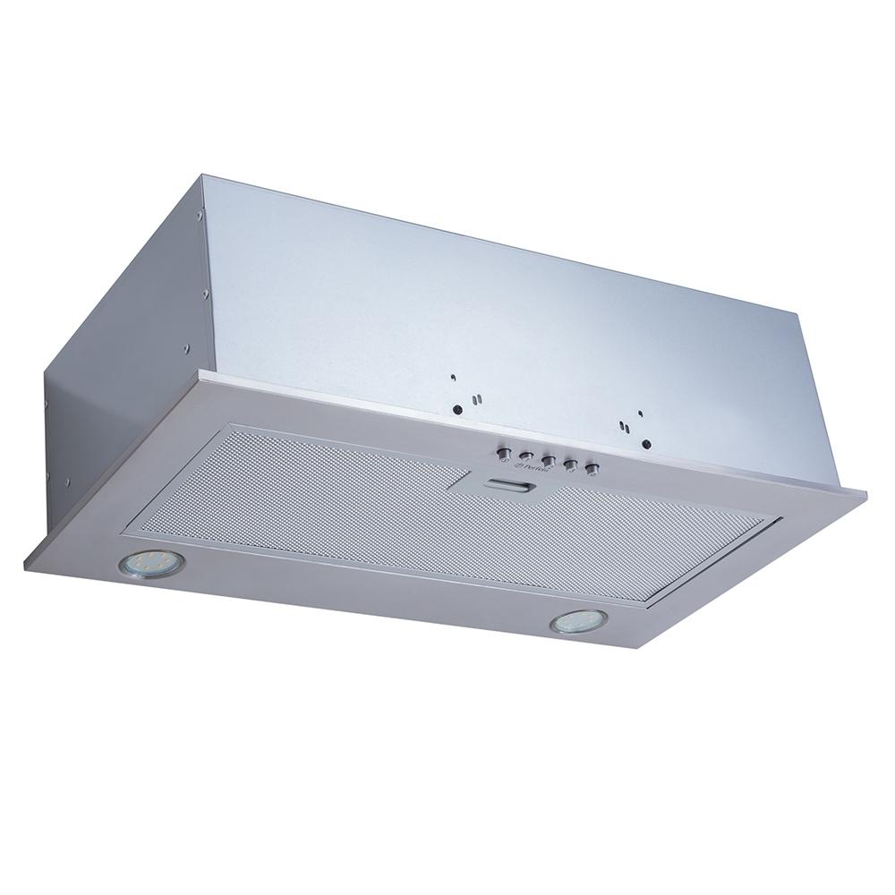 Вытяжка полновстраиваемая Perfelli BI 6322 I LED